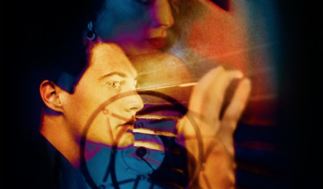 David Lynch's Blue Velvet returning to theaters for 30th anniversary