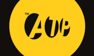"""ATP insist """"events will go ahead"""" amid Pontins cancellation rumours"""