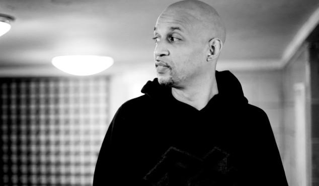 Freak Funk: Techno pioneer Orlando Voorn on 7 of his classic tracks