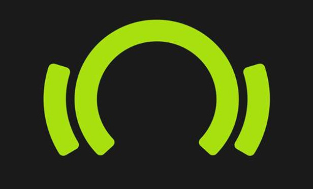 SFX Entertainment to sell off Beatport