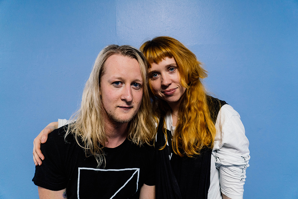 ColinSelfHollyHerndon_by_CarysHuws