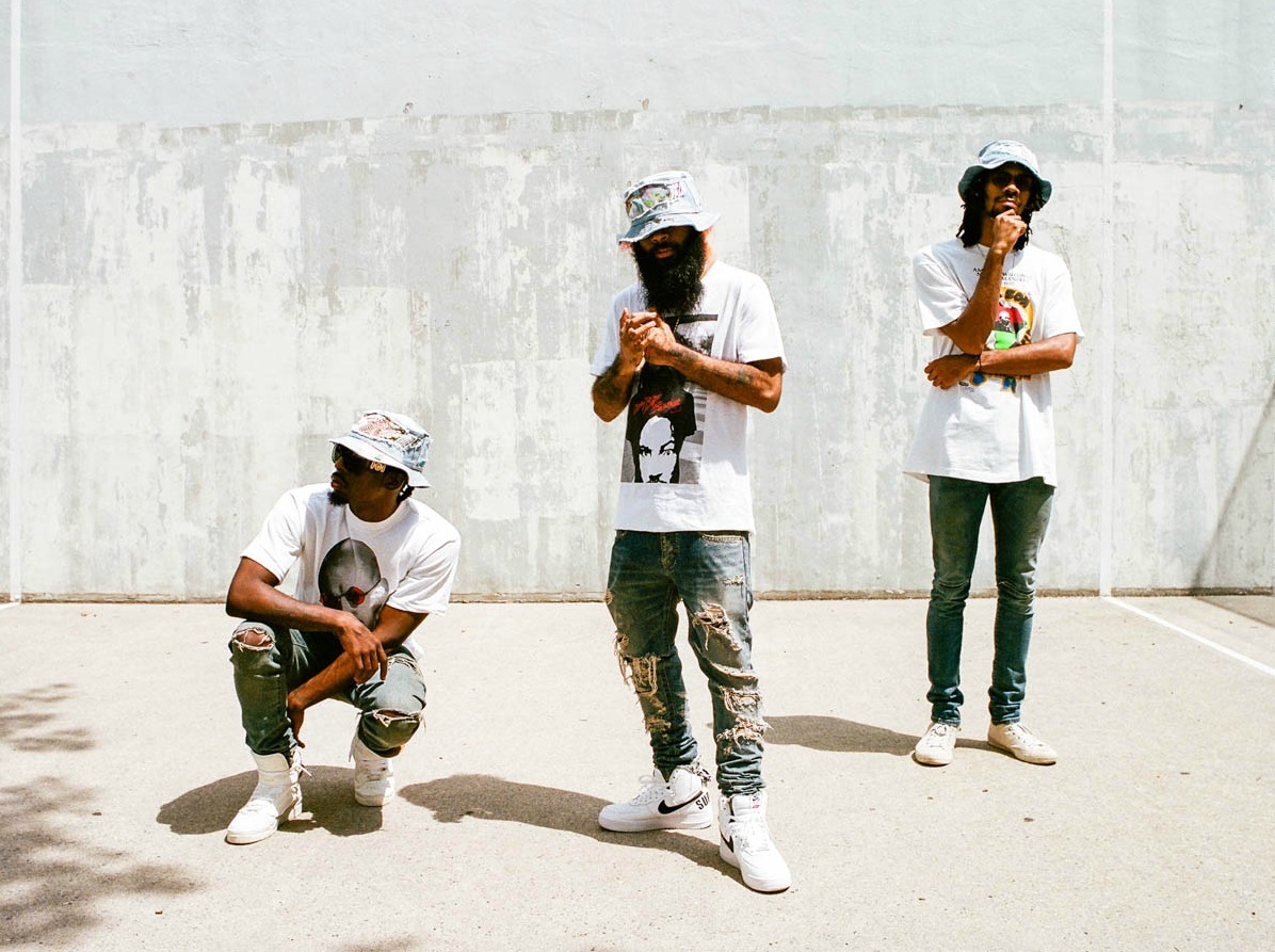 FlatbushZombies-photoB