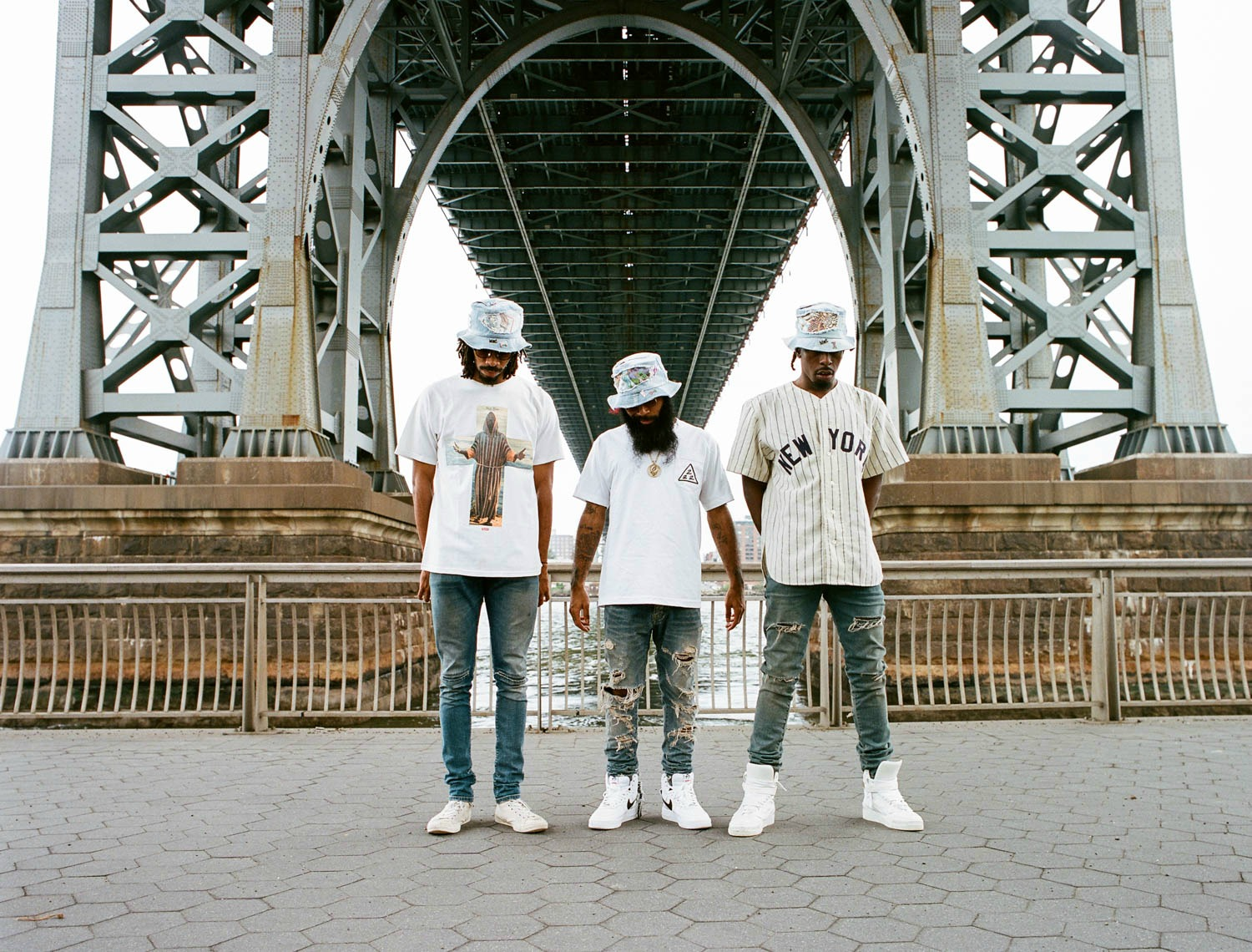 FlatbushZombies_photoA