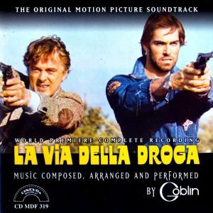 La-Via-Della-Droga
