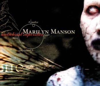 MarilynManson