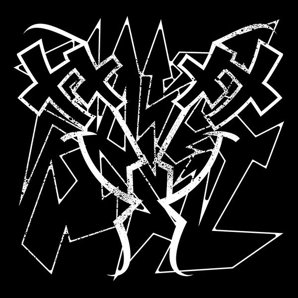 amnesia-scanner-yt-art