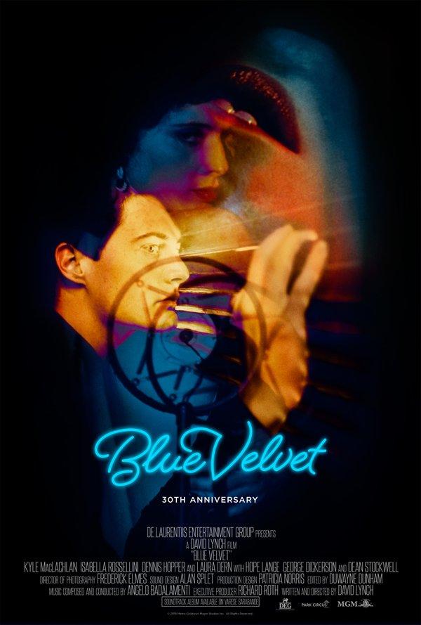 blue-velvet-30th-anniversary-poster