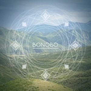 bonobotexier