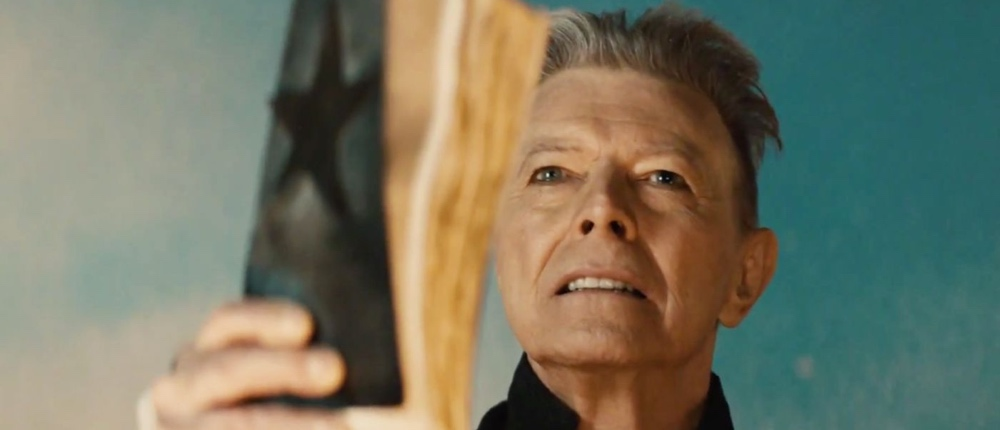 Best Albums - David Bowie