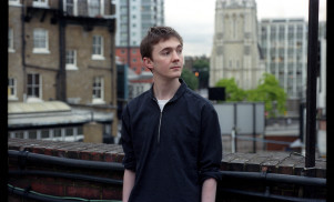 The week's best mixes: Ben UFO, sublime boogie and sci-fi classics