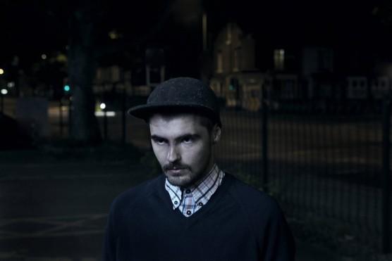 Distortion Festival adds Blawan, DJ Hell, Danny L Harle, Gaika