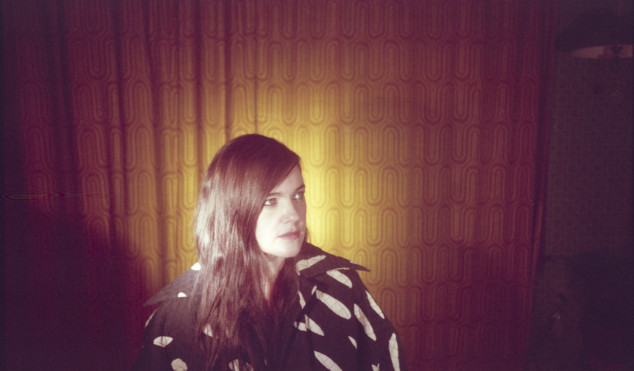 Julianna Barwick on the global travelogue of her gorgeous new album Will –stream