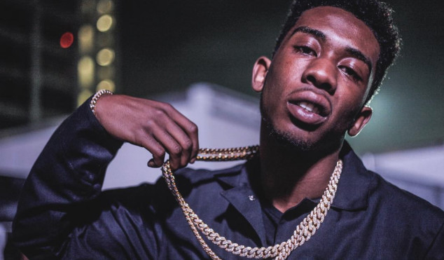 Frauds in Atlanta? Why the controversy over Desiigner's 'Panda' goes deeper than you think