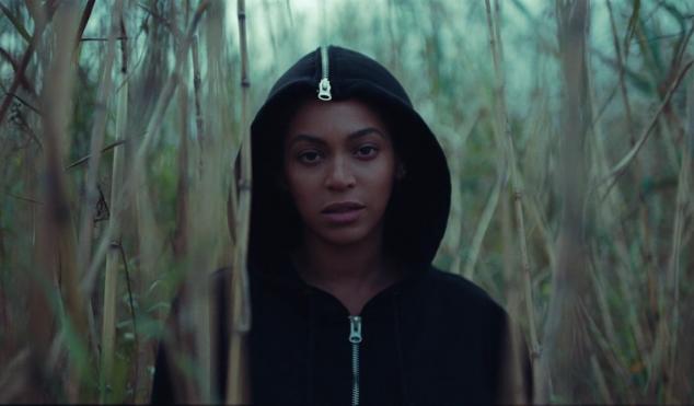 Beyoncé teams with James Blake, samples Animal Collective on surprise-released new album Lemonade