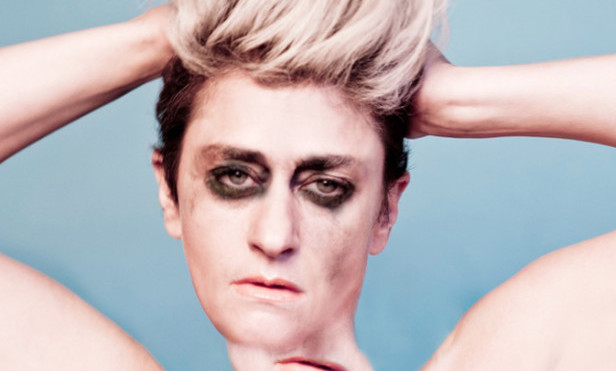 Dour Festival adds Peaches, Wiley, Slimzee, Father, Paula Temple to line-up