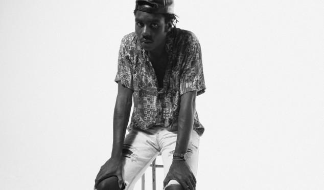 Blood Orange announces new album Freetown Sound
