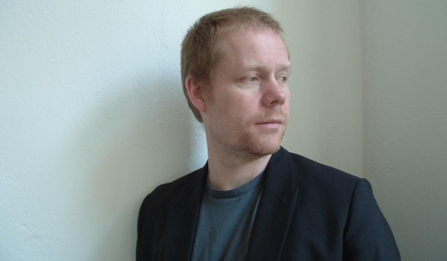 Max Richter's sublime Songs From Before gets 10th anniversary vinyl reissue