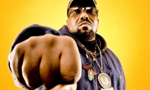 Afrika Bambaataa accused of molestation by three more men