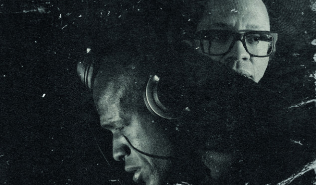 Fabio and LTJ Bukem pay tribute to classic D&B night Speed at London's XOYO