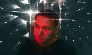 Hudson Mohawke remixes Boards Of Canada's 'Amo Bishop Roden'