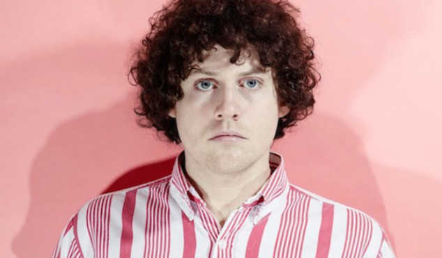 Metronomy's next album features Beastie Boys turntablist Mix Master Mike