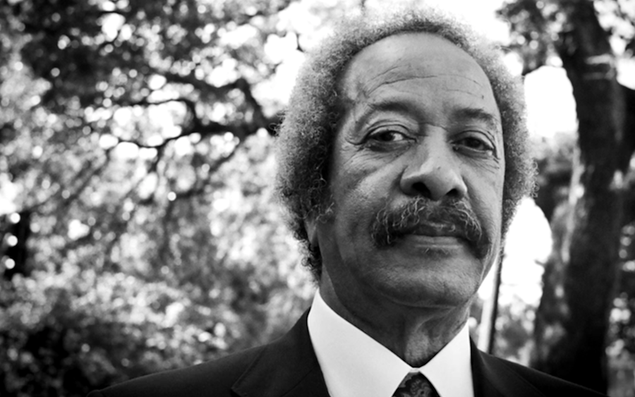 Allen Toussaint's posthumous final album announced featuring Van Dyke Parks, Bill Frisell and more