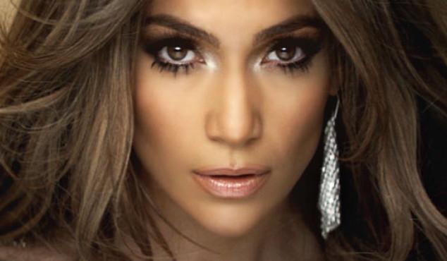 "Jennifer Lopez ""had no idea"" Dr. Luke produced 'Ain't Your Mama'"