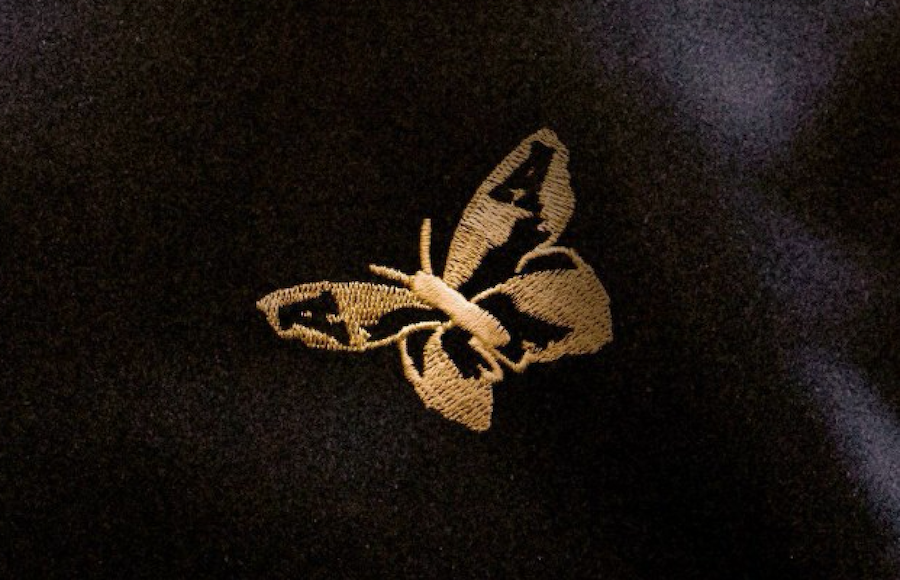 The Avalanches update social media accounts and website