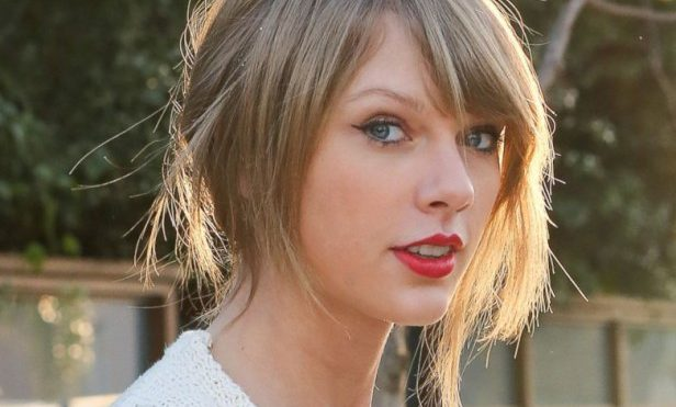 "Taylor Swift is the ""Margaret Thatcher of pop music"" says Pet Shop Boys' Neil Tennant"