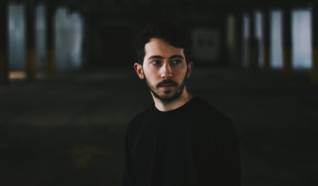 LA label HW&W brings Pomo to London's Kitsune Club Night