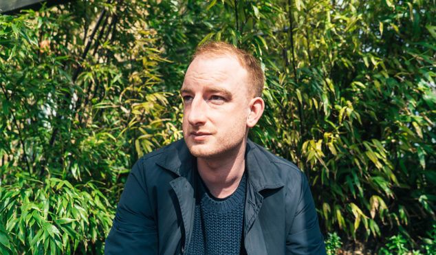 "Utility belters: Techno trailblazer Kowton crushes the stigma around ""functional"" dance music"