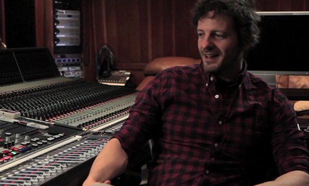 Dr Luke denies layoffs at his record label are result of Kesha court battle