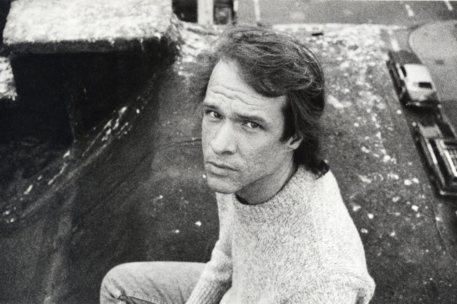 Arthur Russell disco classic 'Go Bang #5' to be reissued