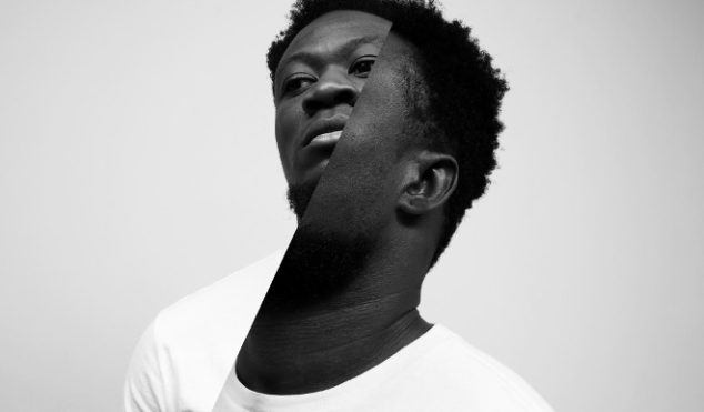 Outlook 2016 completes line-up with Benga and Novelist