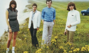 Throbbing Gristle back catalogue re-pressed on vinyl