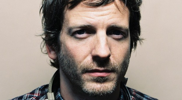 """Dr Luke attacks Kesha over """"outrageous smears"""" following public apology allegation"""