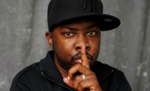 A Tribe Called Quest announce Phife Dawg memorial event