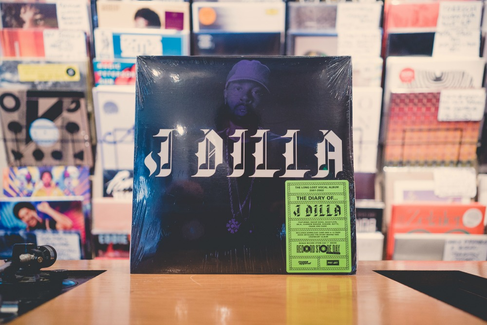 DIlla
