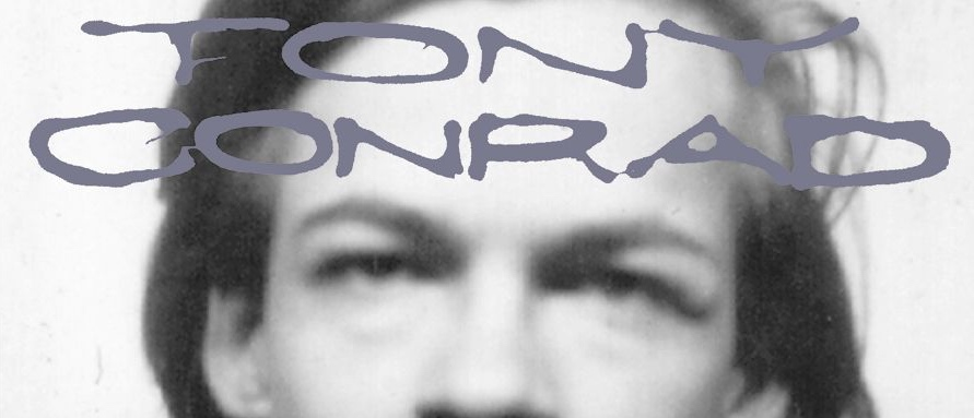 Best reissues - Tony Conrad
