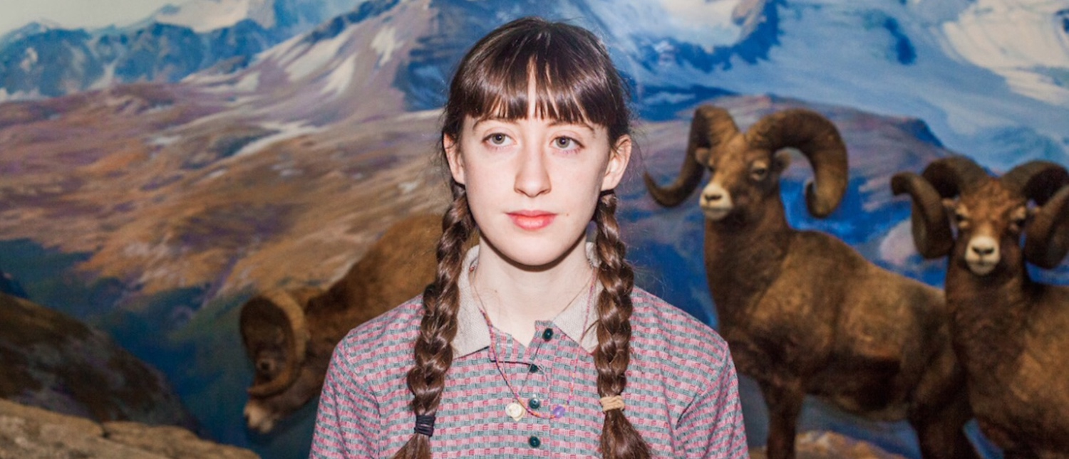 The Great Escape - Frankie Cosmos