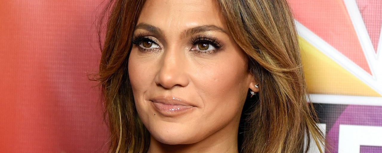 Singles Club - Jennifer Lopez