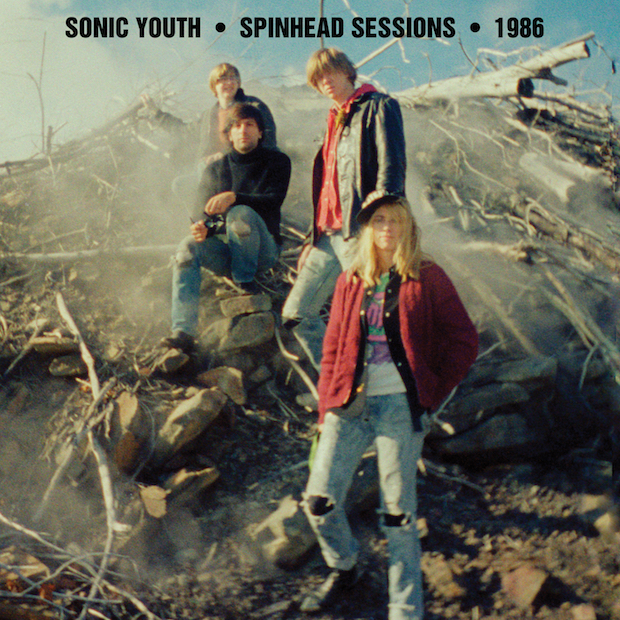sonicyouthspinhead