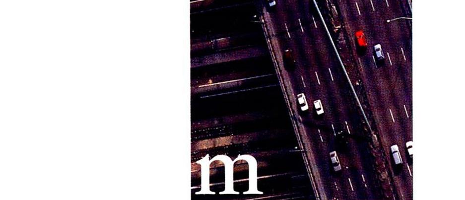 Mogwai - Ten Rapid