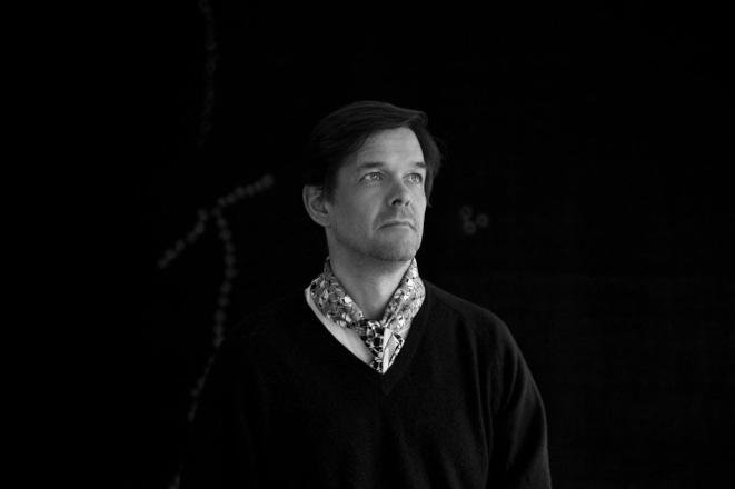 Moritz von Oswald, Forest Swords, Babyfather to play Unsound 2016