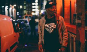 Swing Ting MC Fox releases Florentino-produced 'Vacio' featuring Trigganom