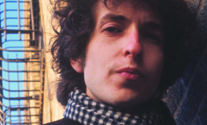 Jim O'Rourke, Marissa Nadler and more cover Bob Dylan on Blonde On Blonde tribute album