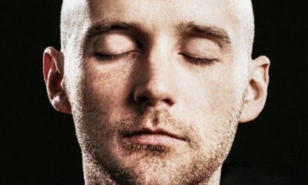 Read an extract from Moby's candid rave memoir, Porcelain