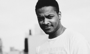 Lee Bannon compiles years of unreleased material on new mixtape Reflections 2012-2016