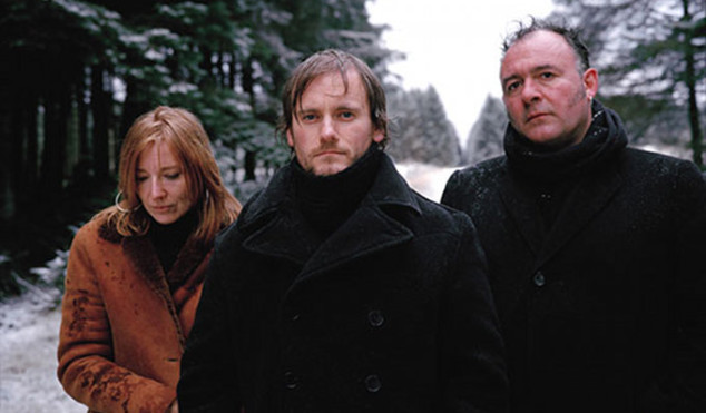 Portishead and Chance The Rapper win Ivor Novello songwriting awards