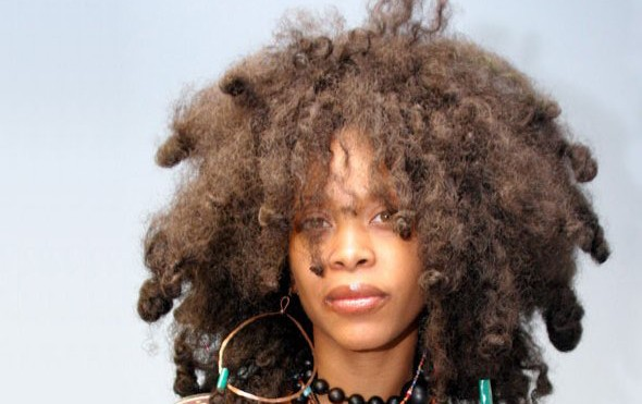 Hear Erykah Badu's remix of Drake and PartyNextDoor's 'Come and See Me'